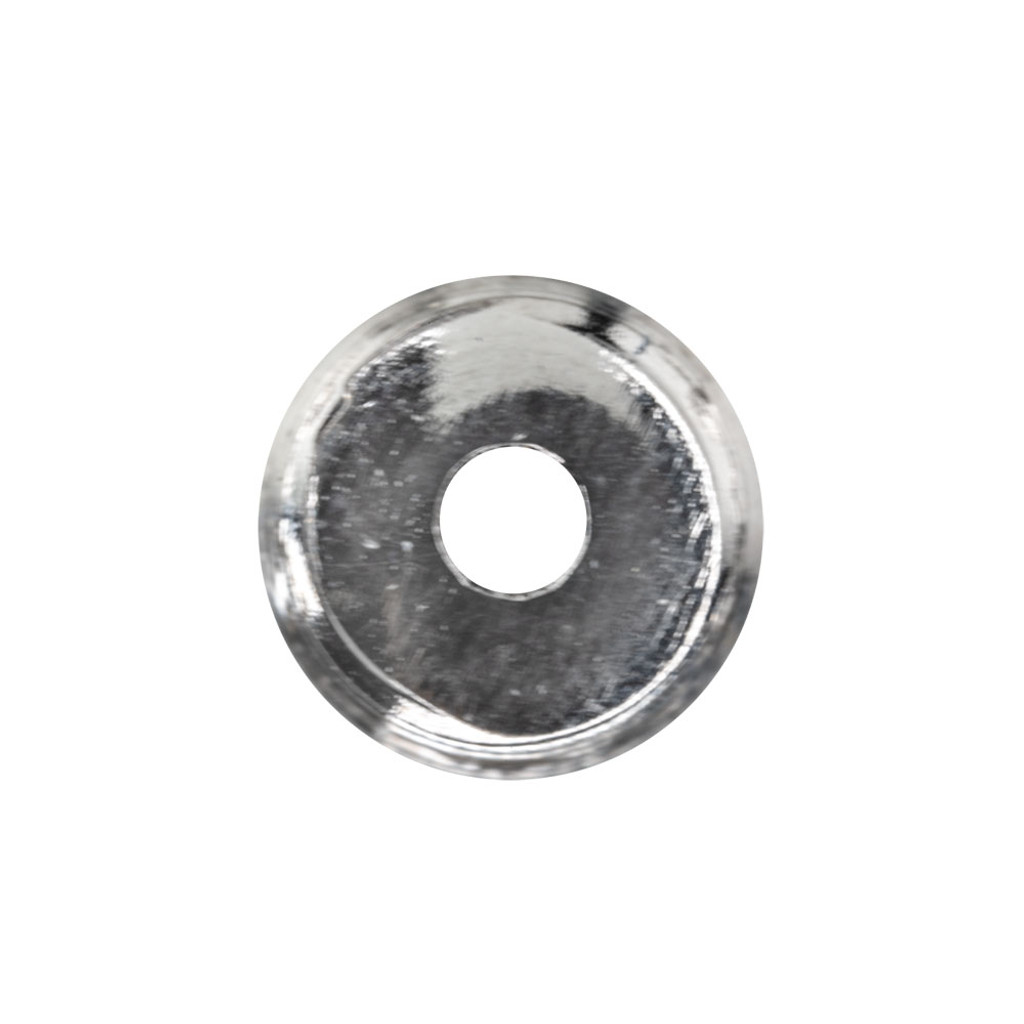 3.5mm T15 Star Locking Head Pin Plug, for use with 0.045 Pin