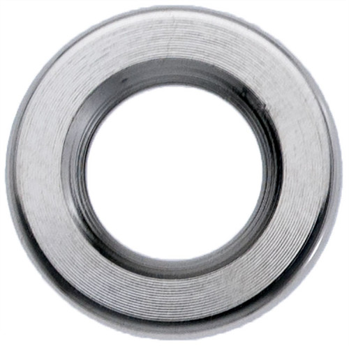 Flat Washer for 4.5mm - 7.0mm Screws