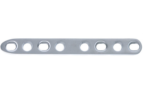 2.7 Locking Low Contact Compression Plate