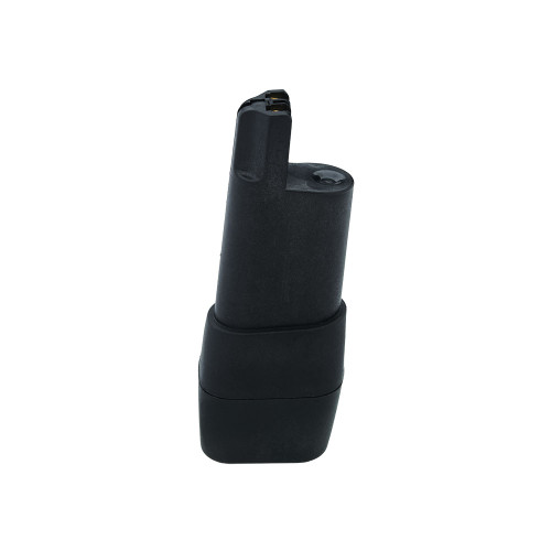 Replacement Stryker 4112 Battery Pack Stryker 4100/4200 Handpiece, NiMH, Aseptic, DO NOT AUTOCLAVE