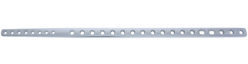 11.5mm 18 Hole Special Limb Salvage Plate
