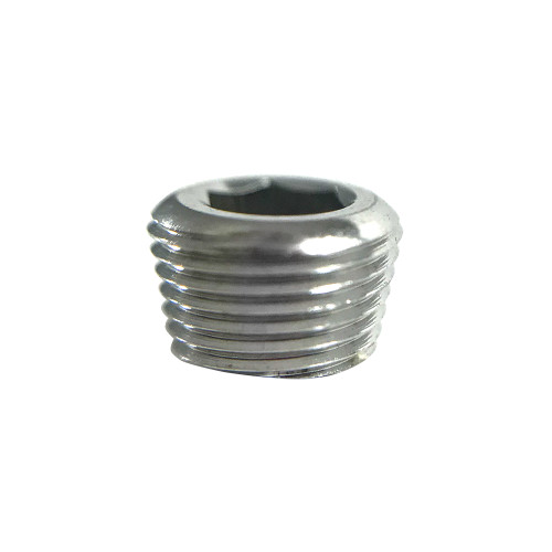 3.5mm Hex Locking Head Plug