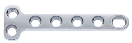 8.0mm Locking T Plate - 2T5