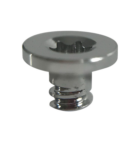 2.0mm Cortical Star Plug - T6-for use with Pearl 2.0 plate
