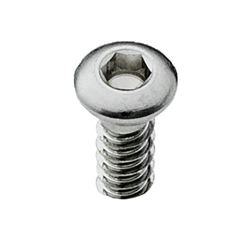 2.7mm Hex Head Cortical Screw