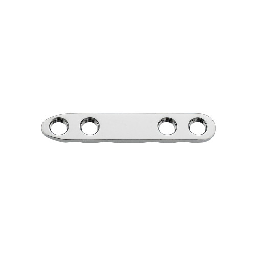 2.7 Locking Low Contact Lengthening Plate