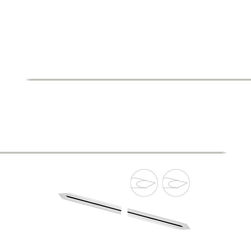 K-Wire 7 inches .024 in (.6mm) diameter