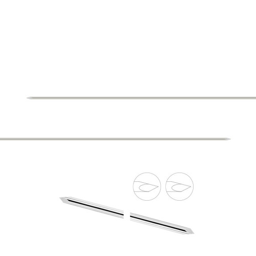 K-Wire 7 inches .027 in (.7mm) diameter