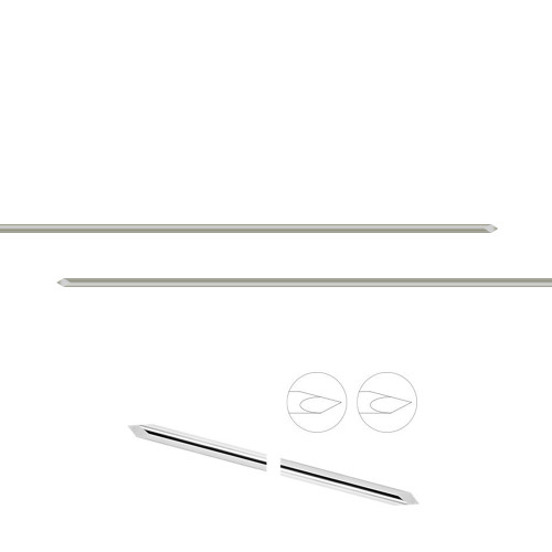 K-Wire 7 inches .045 in (1.1mm) diameter