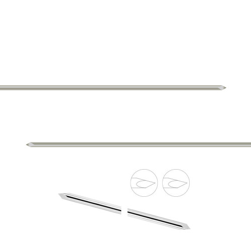 K-Wire 8 inches .054 in (1.8mm) diameter
