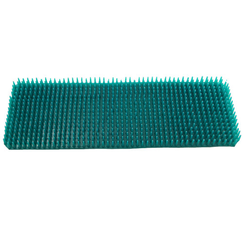 Sterimat - 4 1/4 inch x 10 1/5 inch for SC D
