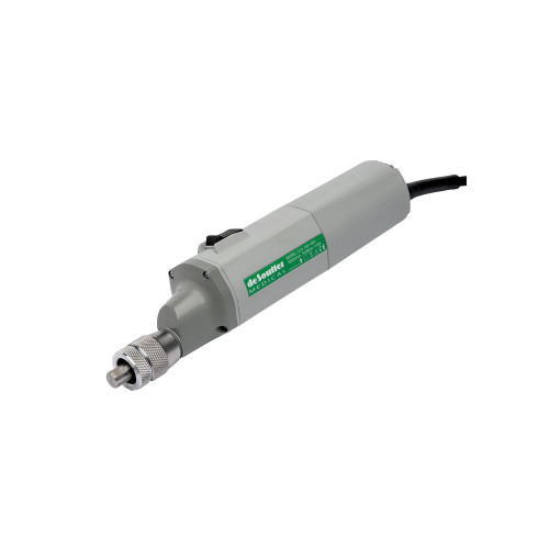 deSoutter CC4S Electric Cast Saw 120V - Slocum - 1yr warranty - Hex wrench 53855A42 sold separately