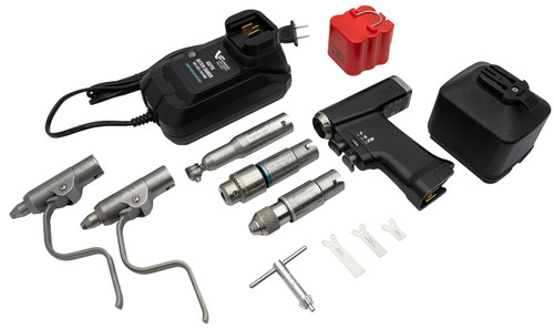 Stryker S-4300 REFURBISHED DRILL KIT