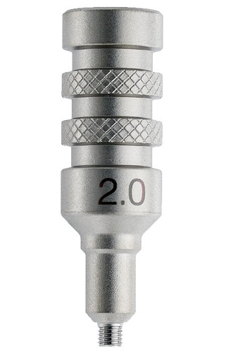 2.0mm Halo Locking Drill Guide
