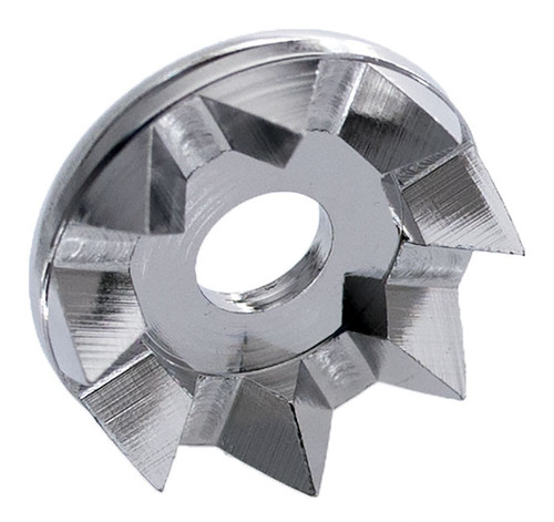 Spiked Washer for 2.7 - 3.5mm Screws