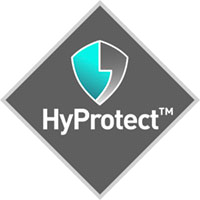 170622-hyprotect-logo-nd.jpg