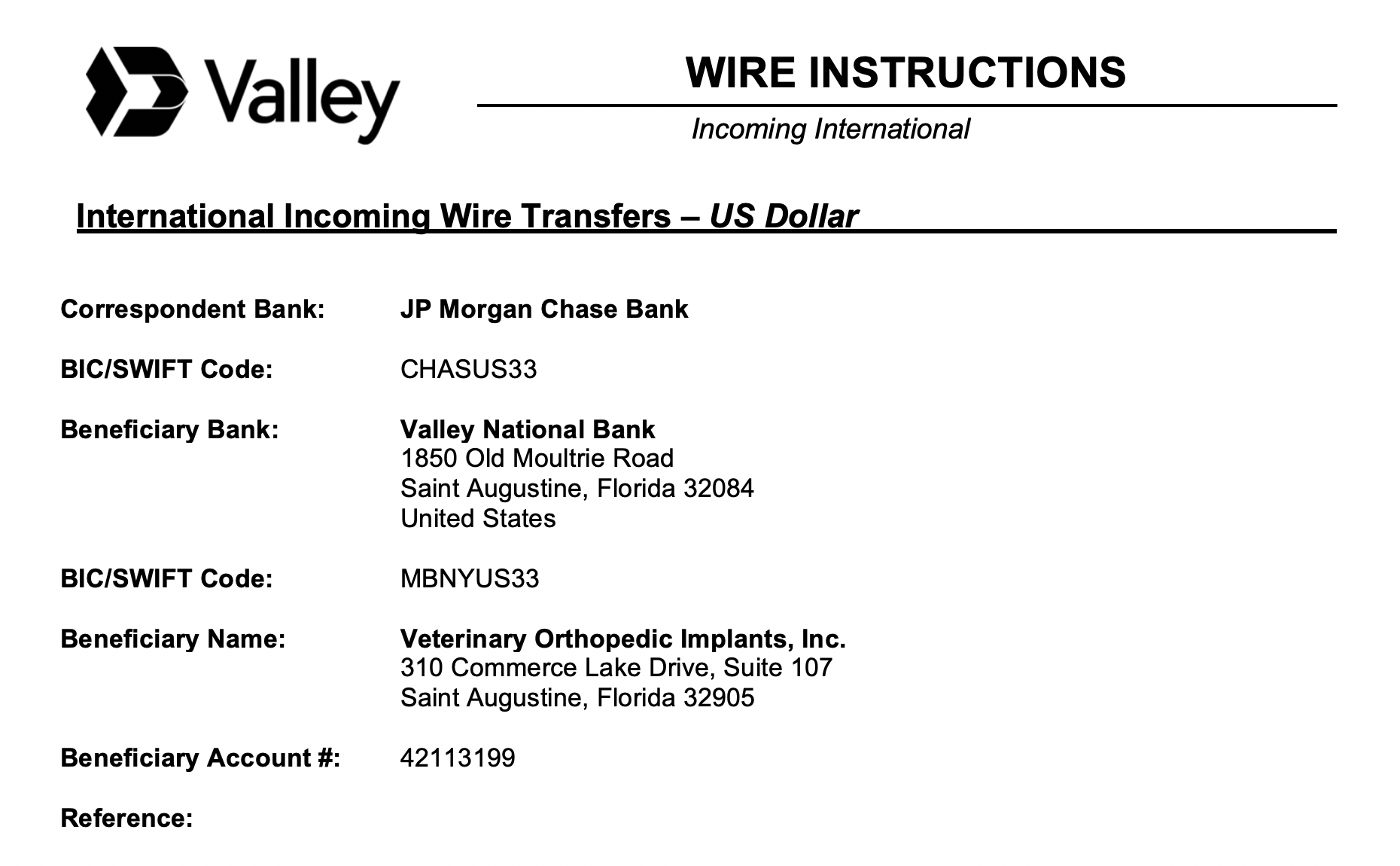 domestic-wire-instructions.png
