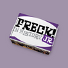 FRECK! in History JR. | 380 cards | Intermediate | Explorers to Modern America