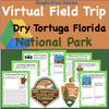 Google Drive Version-  Dry Tortuga Florida National Park- Explore Reefs in 360 VR