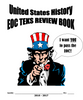 Modern US History Review Book