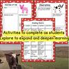 Google Version- Virtual Field Trip to the Farm