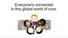 'NATURAL PHENOMENA' (Grades 3-7) ~ Curriculum Song Video