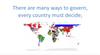 'AUSTRALIAN DEMOCRACY' (Grades 3-7) ~ Curriculum Song Video