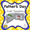 Father's Day Craft Activities