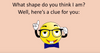 'GET INTO SHAPES!' (Grades K-3) ~ Curriculum Song Video