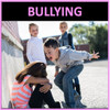 Bullying - a unit about choosing positive relationships