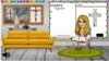 Bitmoji Classroom Editable (Religion Classroom)