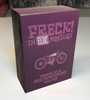 """Roaring 20s & Great Depression"" DECK | FRECK! Modern U.S."
