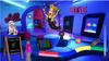 Bitmoji Classroom - Sensory Room - All Grades