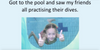 'SWIMMING CARNIVAL' (Grades K-6) ~ Curriculum Song Video