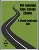 Amazing Race: Europe