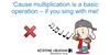 'TABLES TIME!' ~ Curriculum Karaoke™ 12 Song Videos & Lesson Materials BundleBundle