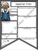Civil Rights Women Pennant Reports ~ Black History