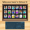 Back to School - Up to 42 Students