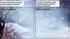 Bitmoji Classroom Template WINTER ACTIVITIES (Upper Elementary)