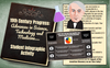 19th Century Advances in Technology & Medicine | Infographic | Distance Learning