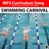 'SWIMMING CARNIVAL' (Grades K-6) ~ Curriculum Song & Lesson Materials