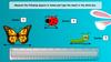 Spring Easter Measurement activities   2nd Grade in Google Slides DIGITAL RULER