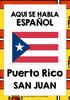 SPANISH & PORTUGUESE-SPEAKING COUNTRIES