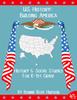 U.S. History: Building America