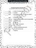 Comparing the New Colonies~Match'Em Vocab #3~Social Studies Weekly~NO PREP