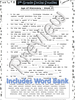 Age of Discovery Cloze/Fill In the Blank~#1~Social Studies Weekly~NO PREP