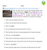 Listening Activity Guide | Duolingo Spanish Podcast #11: La voz de la calle