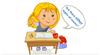 'NOUNsense!' (Grades 1-7) ~ Illustrated Curriculum-Aligned Poem Lesson