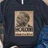 """Houdini in the White House"" Franklin D. Roosevelt POTUS32"