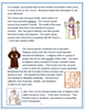 The Role of the Medieval Church + Assessments